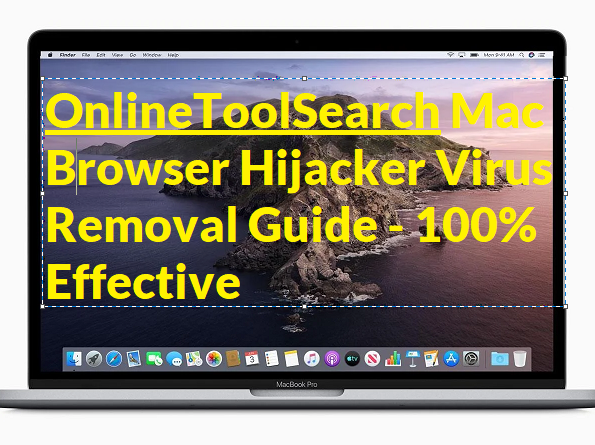 OnlineToolSearch